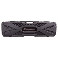 Flambeau Tactical Firearm Case
