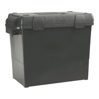 MTM Sportsman Plus Utility Dry Box - Large