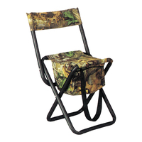Fieldline Dove Chair