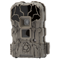 Stealth Cam 14.0-Megapixel Trail Camera