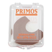 Primos Limb Hanger Diaphragm Turkey Call