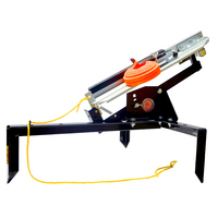 Do-All Outdoors Competitor Clay Target Thrower
