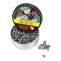 GAMO Precision Pellets - 4-Pack
