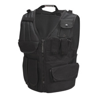 Swiss Arms Tactical Airsoft Vest