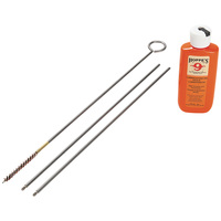 Hoppes Air Rifle and Pistol Cleaning Kit