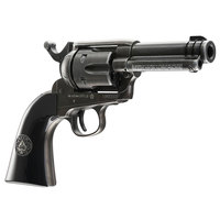 Legends Ace-In-The-Hole Pellet Revolver