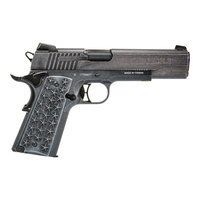 Sig Sauer 1911 We The People CO2 BB Pistol