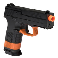 FN HERSTAL FNS-9 Spring Airsoft Pistol