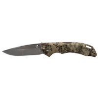 Buck Bantam BLW Folding Knife