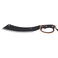 Elk Ridge Jungle Machete