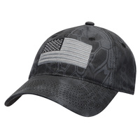 Outdoor Cap Kryptek Flag Cap