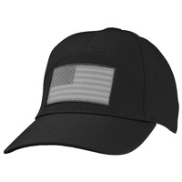 5.11 Tactical Operator 2.0 Cap