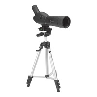 Simmons Blazer 20-60x60mm Spotting Scope Kit