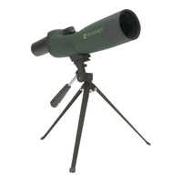 Barska 20-60x60 Spotting Scope