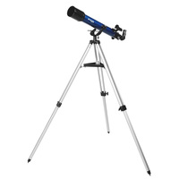 Meade Infinity 70mm Refractor Series Telescope with Smartphone Adapter