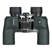 Vortex Raptor 8.5x32mm Binoculars
