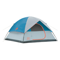 Coleman Arch Rock 8-Person Dome Tent