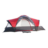 Golden Bear Yosemite 18' x 10' Tent