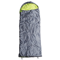 Golden Bear Tahoma +30° Sleeping Bag