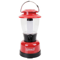 Coleman CPX 6 Classic Personal Size LED Lantern
