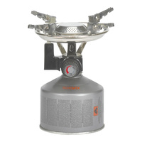 Stansport Mini Backpack Stove