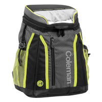Coleman 24-Hour Ultra 18-Can Backpack Cooler