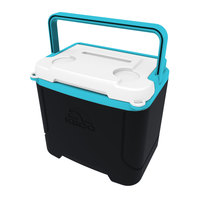 Igloo Profile 16-Qt. Cooler