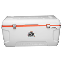 Igloo Super Tough STX-150 Cooler