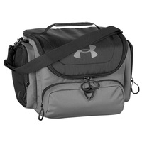 Under Armour 24-Can Soft-Sided Cooler