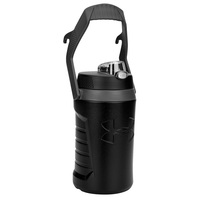 Under Armour 64-oz. Hydration Bottle