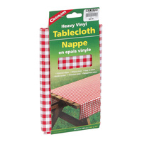 Coghlan's Multi-Purpose Tablecloth