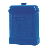 Coleman Chillers Large Hard Ice Pack