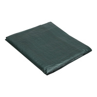 Stansport 6' x 8' Tarp