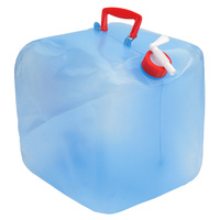 Stansport 5 Gallon Water Carrier
