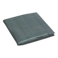 Stansport 8' x 10' Tarp