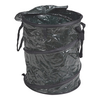 Stansport Collapsible Trash Can