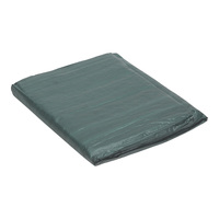 Stansport 10' x 12' Tarp