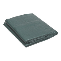 Stansport 12' x 20' Rip Stop Tarp