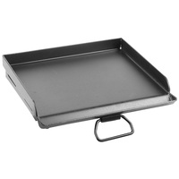 Camp Chef SG30 Professional Flat Top Griddle