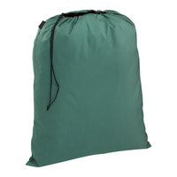 Outdoor Products Laundry Bag