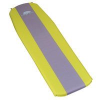 Golden Bear Sierra Self-Inflating Sleeping Pad