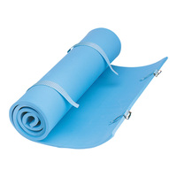 Stansport Pack-Lite Sleeping Pad