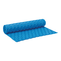 Stanlar New Millennium Sleeping Pad