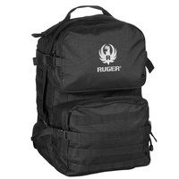 Ruger Barricade Tactical Pack