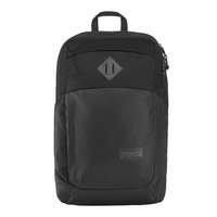 JanSport Fremont Backpack