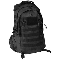 Samurai Tactical Hanzo Day Pack