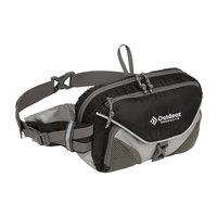 Outdoor Products Road Runner Waist Pack