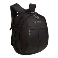 Outdoor Products Contender Daypack