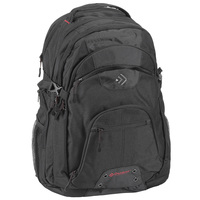 Outdoor Products Module Backpack