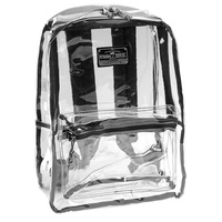 Outdoor Products Clear Pass Backpack